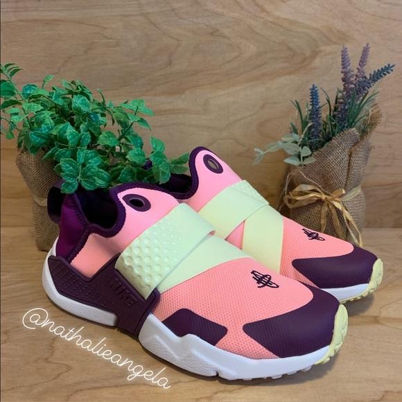 New Nike Huarache Extreme Womens Shoe